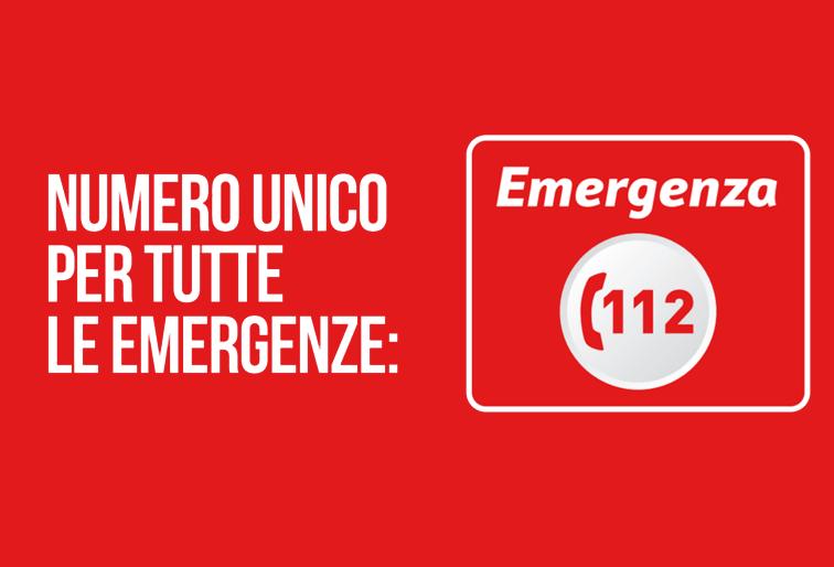 112-numero-emergenze