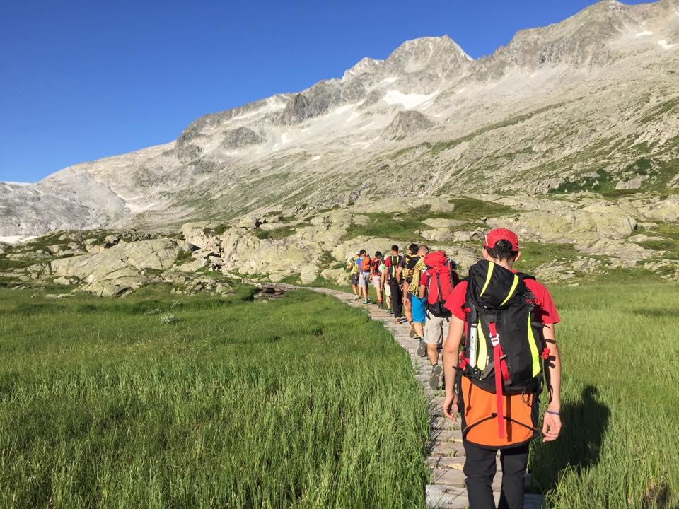 sentiero_montagna_uomini